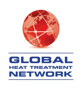 Logo_GlobalJuni2014