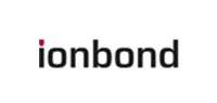 ionbond