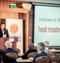 Heat_Treatmeent_Forum_2014033