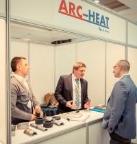 Heat_Treatment_Forum_2014012