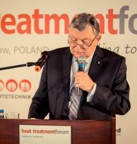 Heat_Treatment_Forum_2014039