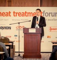 Heat_Treatment_Forum_2014040