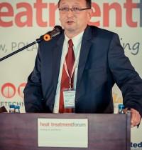 Heat_Treatment_Forum_2014042