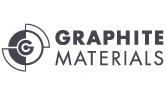 Graphite Materials