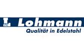 Lohmann_1024x768px3