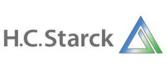HC Starck