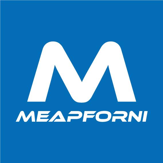 MEAPFORNI