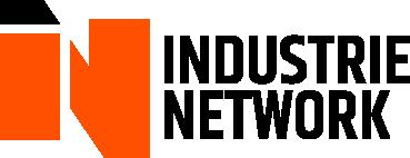 Industrie Network
